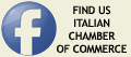 Italian Chamber of Commerce Facebook