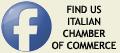 Italian Chamber of Commerce Facebook