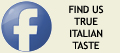 True Italian Test Facebook